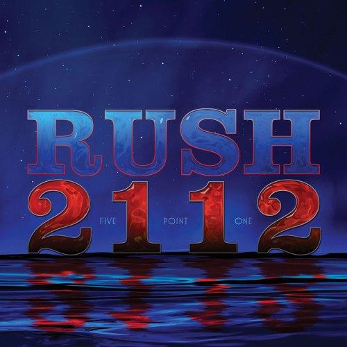 rush2112_lg